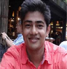 Raj Mendar